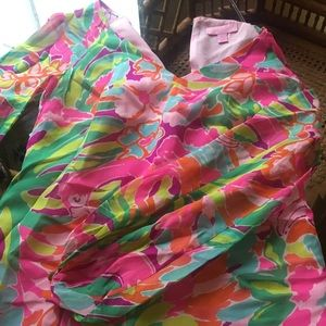Gorgeous summer Lilly Pulitzer dress!